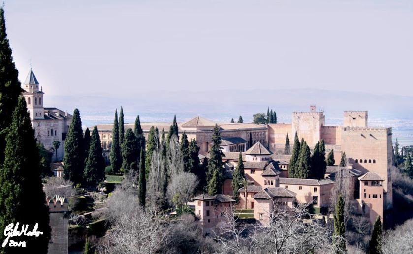 Alhambra copia