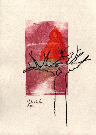 Arbol-tree