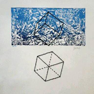 hexaedro, cgila