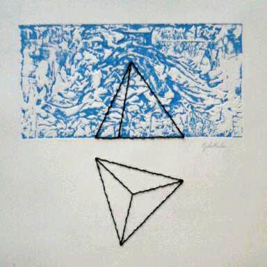 tetraedro, cgila